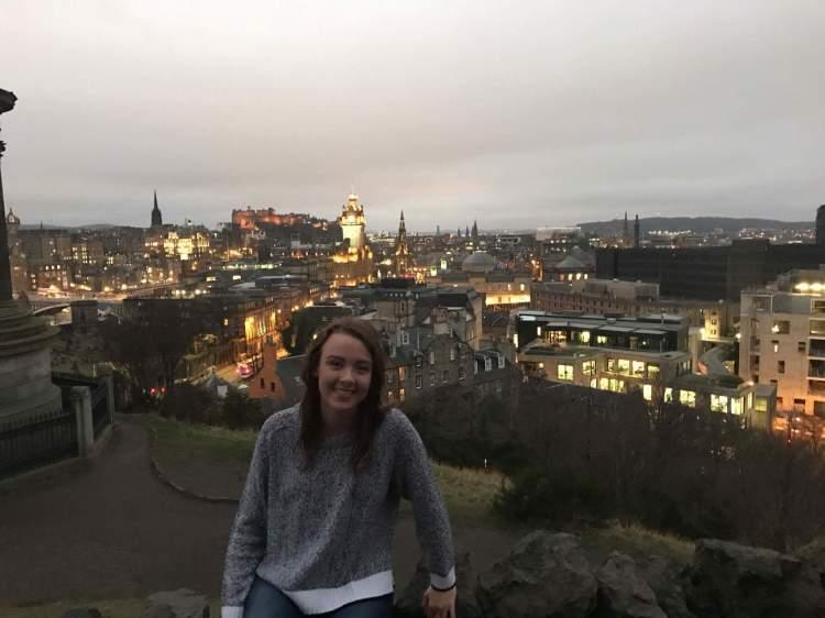 scotland-city-view