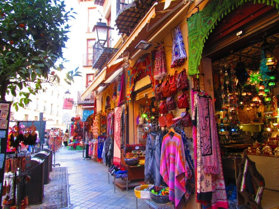 shopping_granada_spain_hannasykes_photo8