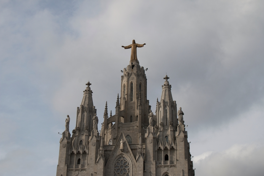 tibidabo_barcelona_spain_dawsonhoppes_photo15