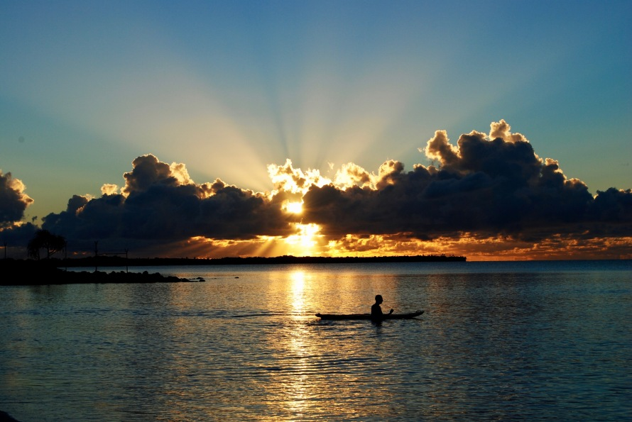 UprisingSunrise_Signatoka_Fiji_MadisonKopack_Photo6