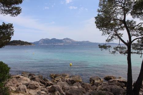 Formentor_Mallorca_Spain_KatieThompson_Photo7