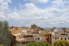 Palma_Mallorca_Spain_KatieThompson_Photo10