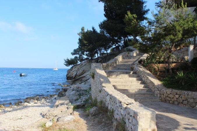 PalmanovaBeach_Mallorca_Spain_KatieThompson_Photo1