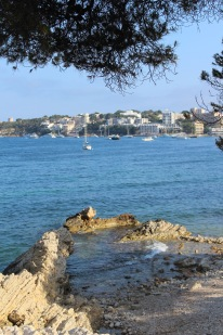 PalmanovaCoast_Mallorca_Spain_KatieThompson_Photo3
