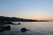 PalmanovaSunrise_Mallorca_Spain_KatieThompson_Photo2