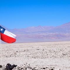 bandera_valparaiso_chile_mosesyasin_photo9