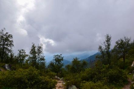 cloudymt_valparaiso_chile_mosesyasin_photo2