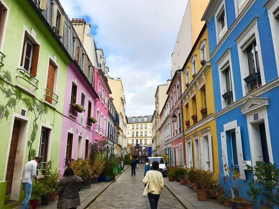 top 5 secret places in paris isa study abroad student blog