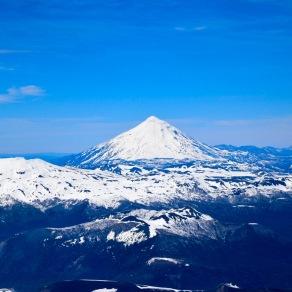 volcan_valparaiso_chile_mosesyasin_photo12