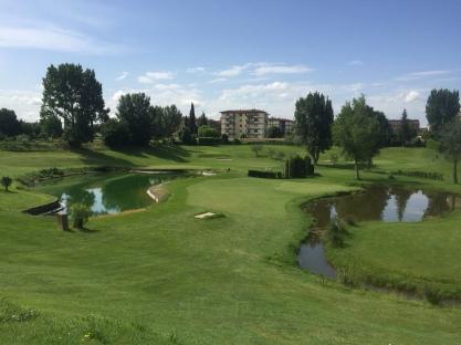 GolfCourse_Florence_Italy_KathrynHolt_Photo3