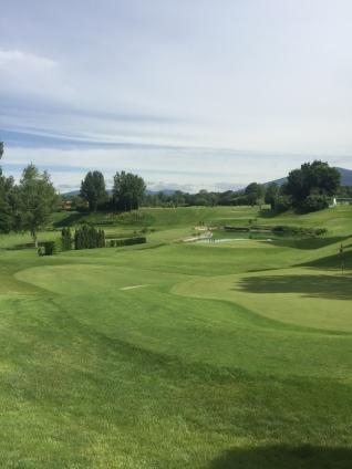 GolfCoursePhoto_Florence_Italy_KathrynHolt_Photo5