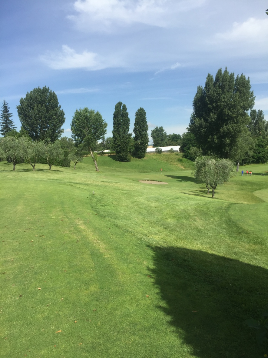 GolfCourseView_Florence_Italy_KathrynHolt_Photo4