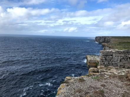 DunAonghasa_Galwat_Ireland_AmandaLuce_Photo8