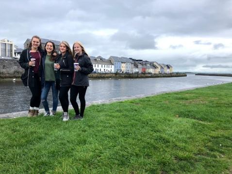 GalwayBay_Galway_Ireland_AmandaLuce_Photo1