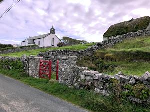 Inishmore_Galway_Ireland_AmandaLuce_Photo4