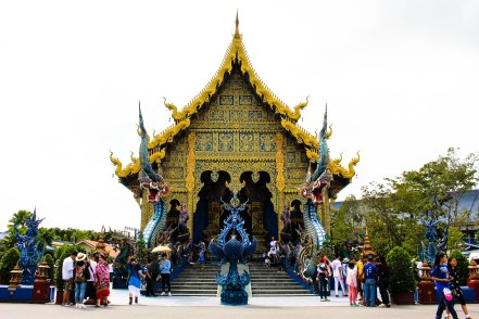 BlueTemple_ChiangRai_Thailand_ElnazNourabadi_Photo7